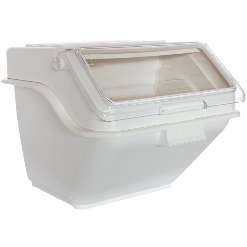 Vorratsbehälter 40 Liter