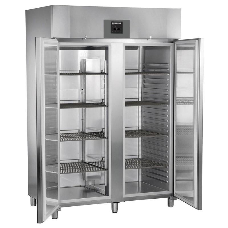 Liebherr Tiefkühlschrank GGPv 1470-43