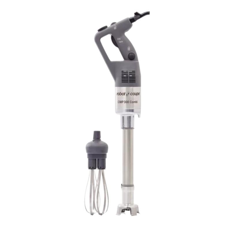 robot coupe Stabmixer CMP 300 Combi