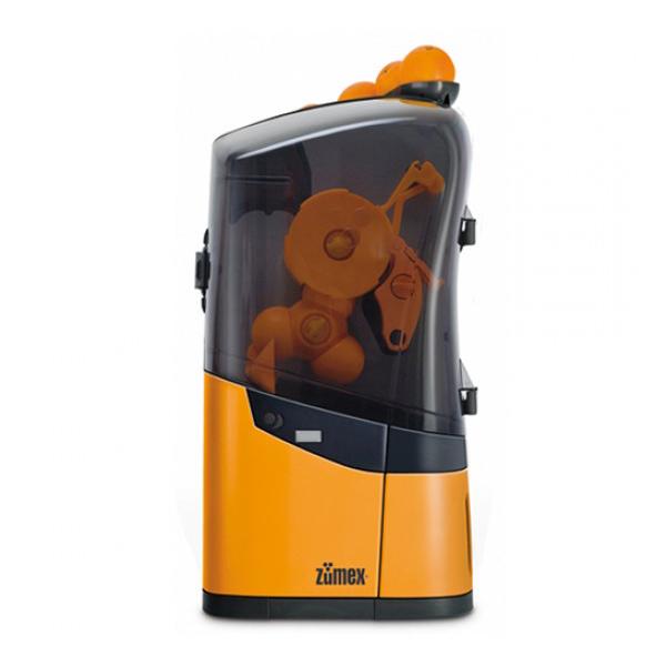 Zumex Saftpresse Minex - orange
