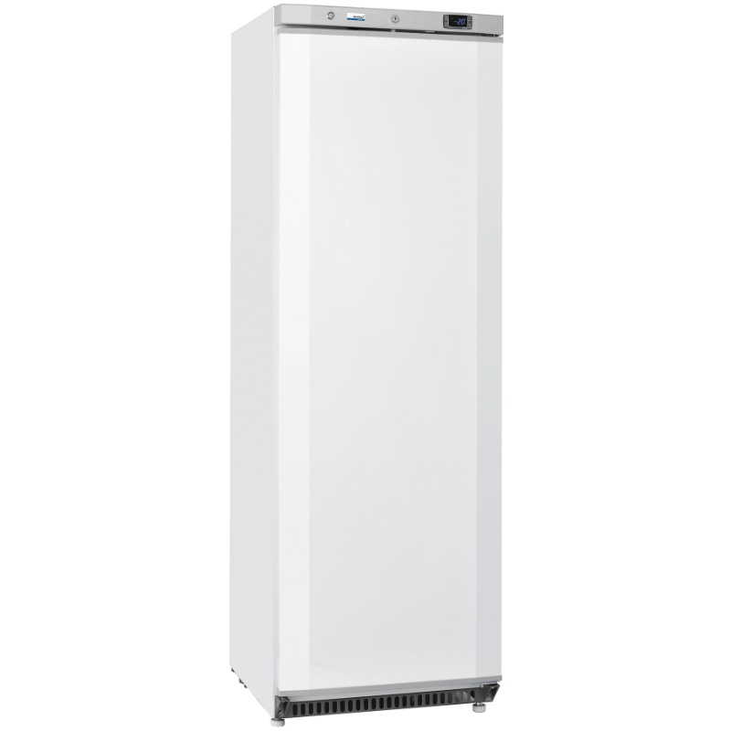 COOL Tiefkühlschrank RN 400 GL