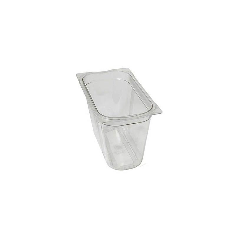 Blanco Behälter GN 1/3 - T200 - KS