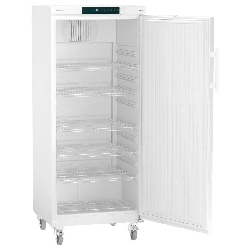 Liebherr Laborkühlschrank LKv 5710 MediLine