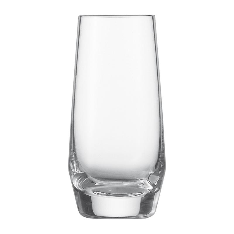 Schott Zwiesel Schnapsglas PURE - 94ml