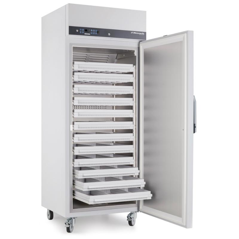 Kirsch Medikamentenkühlschrank MED-520 PRO-ACTIVE