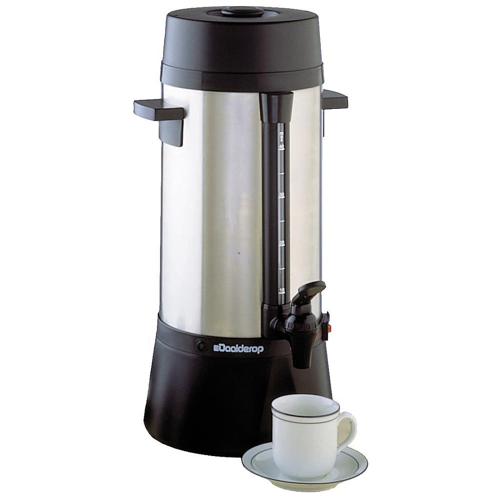 Gastro Kaffeemaschine Aromabay 40 T