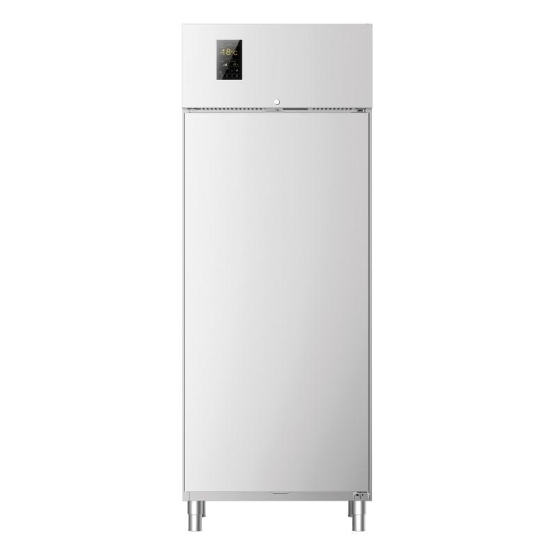 Nordcap Eiscreme Kühlschrank NC41G