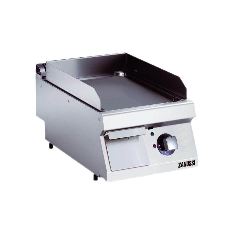 Zanussi Griddleplatte EBP7/V1HT - Elektro