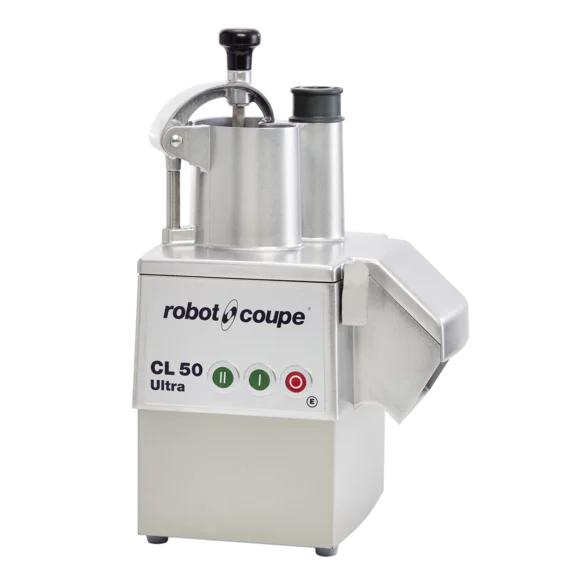 robot coupe Gemüseschneider CL 50 Ultra - 400V
