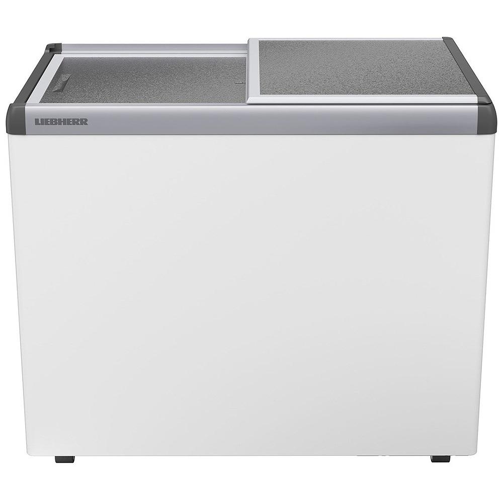 Liebherr Tiefkühltruhe EFE 3000-42