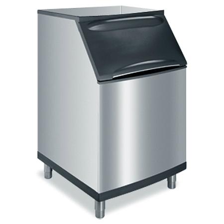 Manitowoc Eisvorratsbehälter D 570