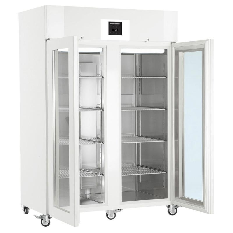 Liebherr Laborkühlschrank LKPv 1423 MediLine