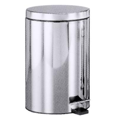 Contacto Abfallbehälter 20 l