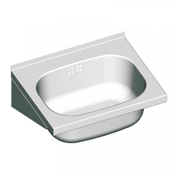 Rieber Handwaschbecken HW 40415-K