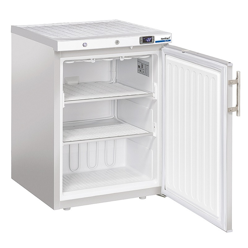 COOL Tiefkühlschrank RNX 200 GL