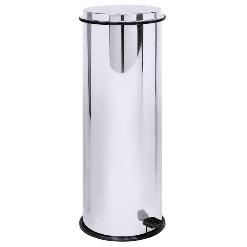 Contacto Abfallbehälter - 25 Liter