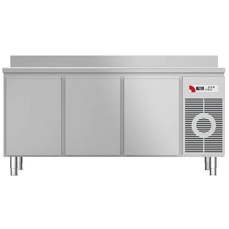 Friulinox Kühltisch KTF 3220 M