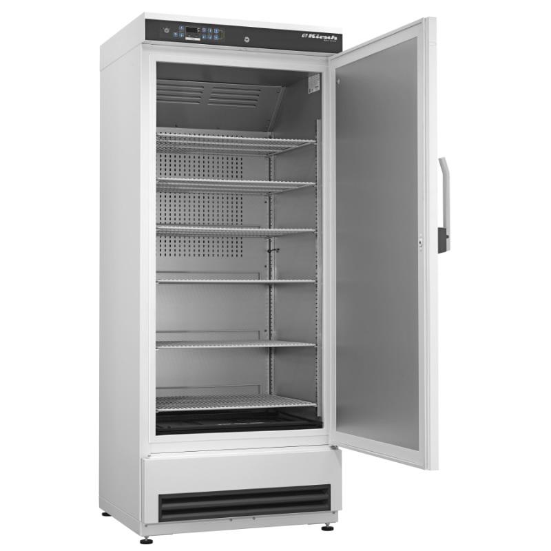 Kirsch Laborkühlschrank LABEX-468 PRO-ACTIVE