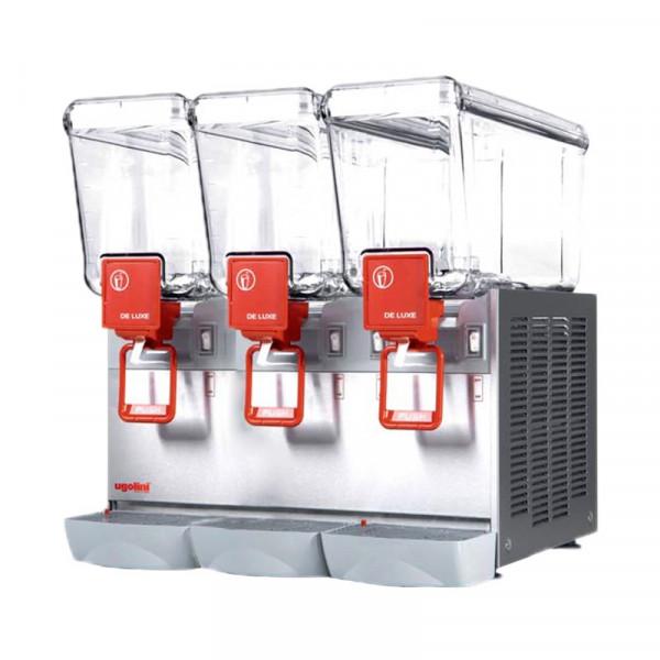 Nosch Getränkekühler Arctic Compact 8/3 C