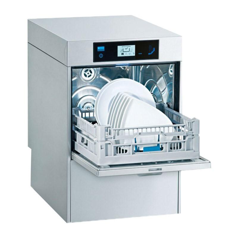 Meiko Bistrospülmaschine M-iClean US