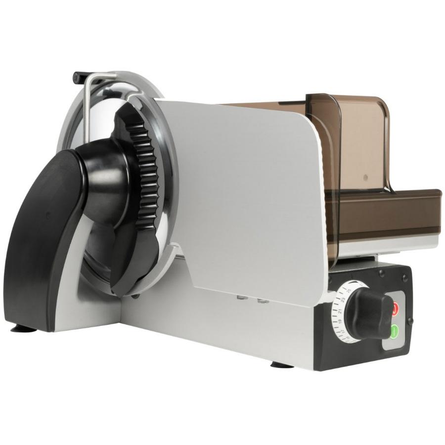 Graef Brotschneidemaschine Concept 30 Brot