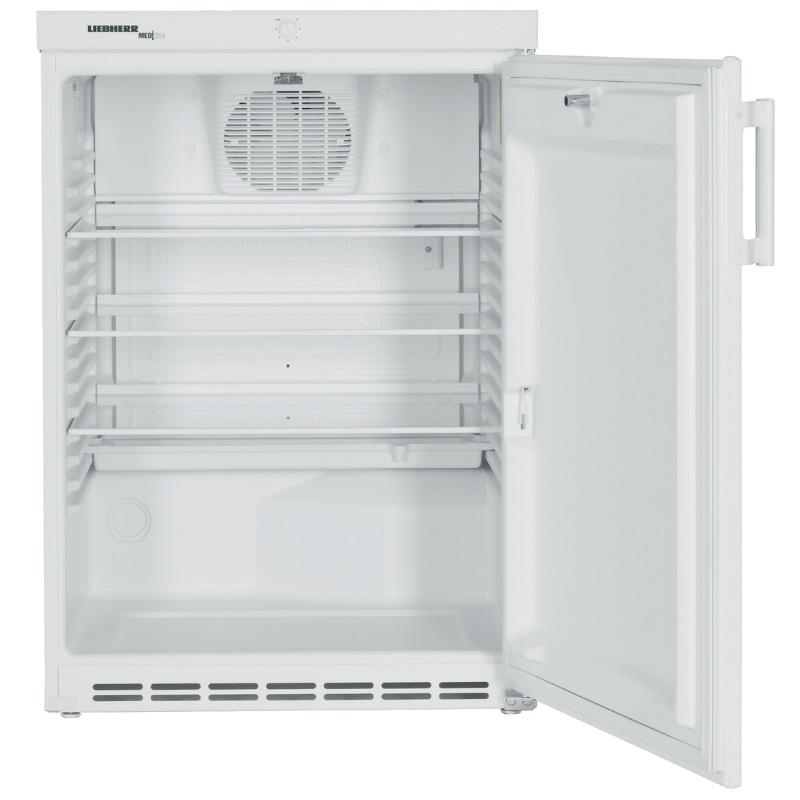Liebherr Laborkühlschrank LKexv 1800-21 MediLine