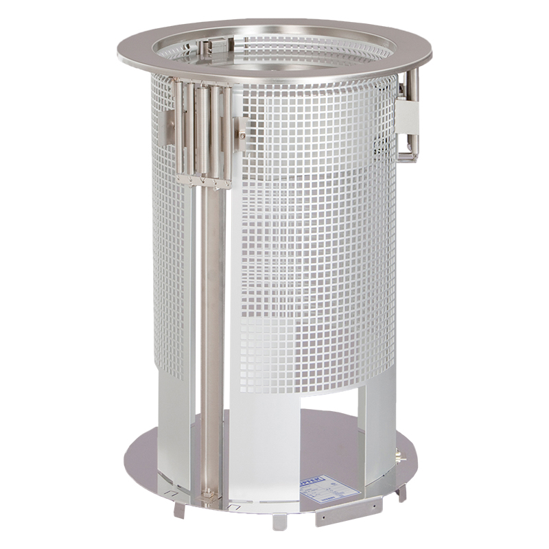 Hupfer Universalspender EBR / 100-150