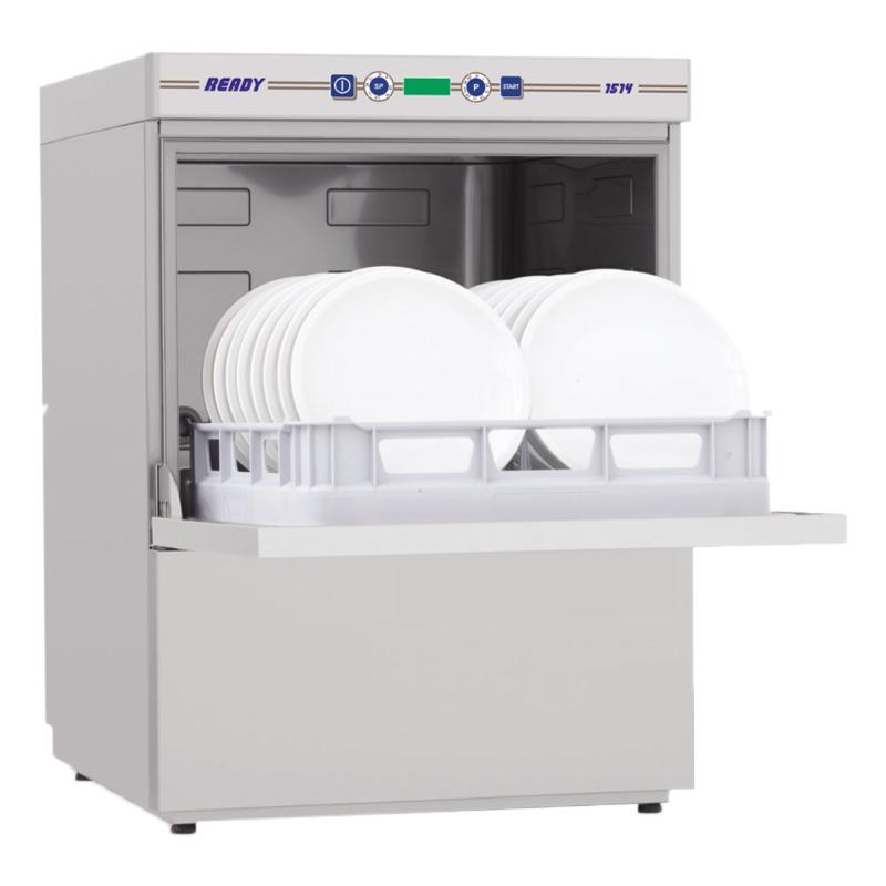 Geschirrspülmaschine Ready 1514 APE
