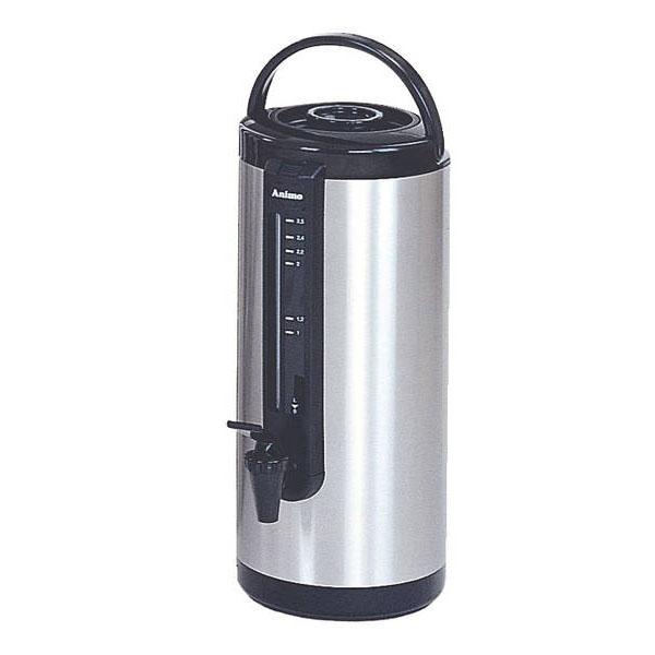Animo Thermosbehälter 2,4 Liter