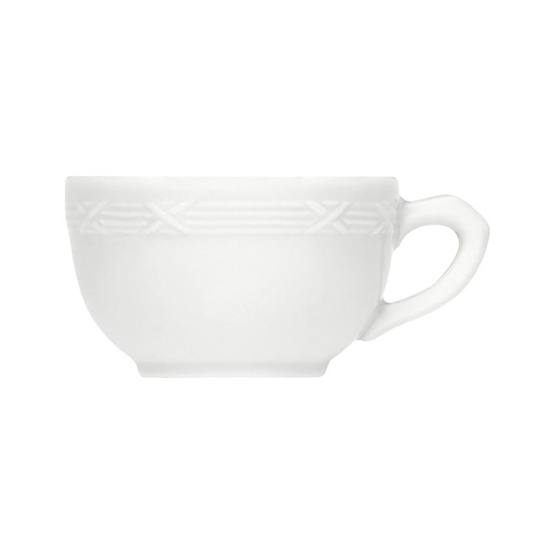 Bauscher Espressotasse 0.09 l - Serie stuttgart