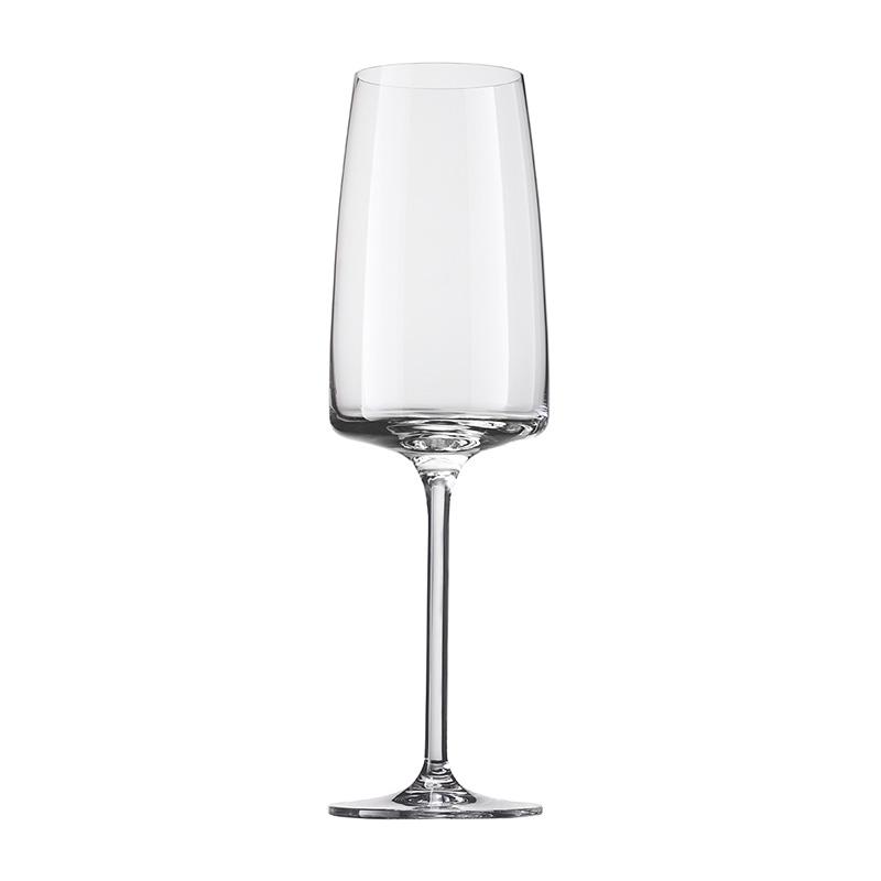 Sektglas Leicht und Frisch SENSA - 388ml