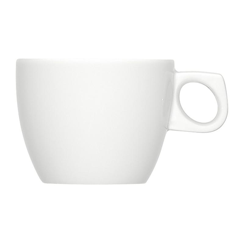 Bauscher Kaffeetasse 0.18 l - Serie dimension
