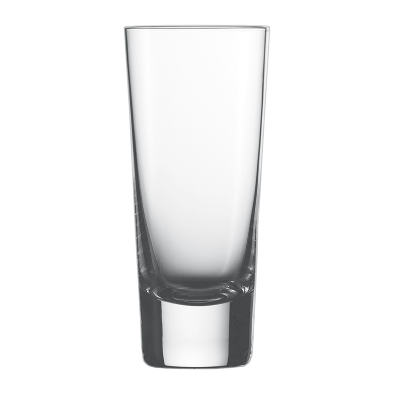 Schott Zwiesel Bierbecher Tossa - 245 ml