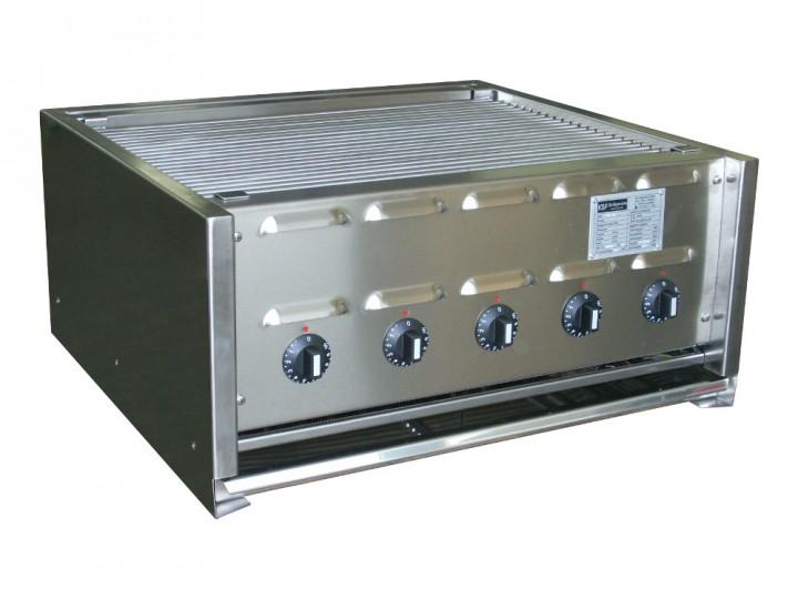 KSF Elektrogrill RGS 65