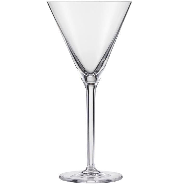 Wodkaglas Basic Bar Selection - 166ml