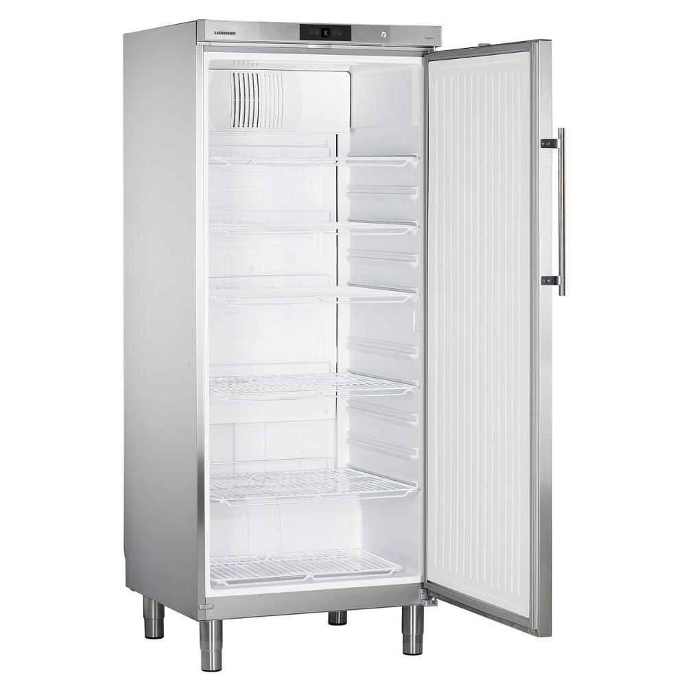 Liebherr Kühlschrank GKv 5760-23