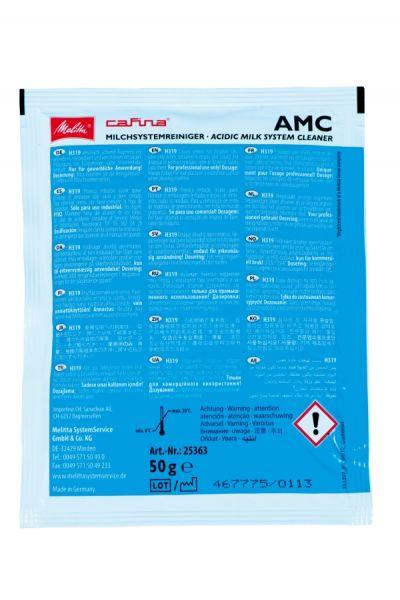 Melitta AMC Milchsystemreiniger