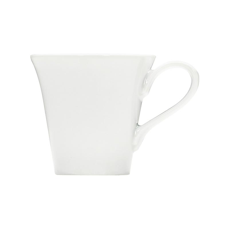Bauscher Espressotasse 0.09 l - Serie pleasure