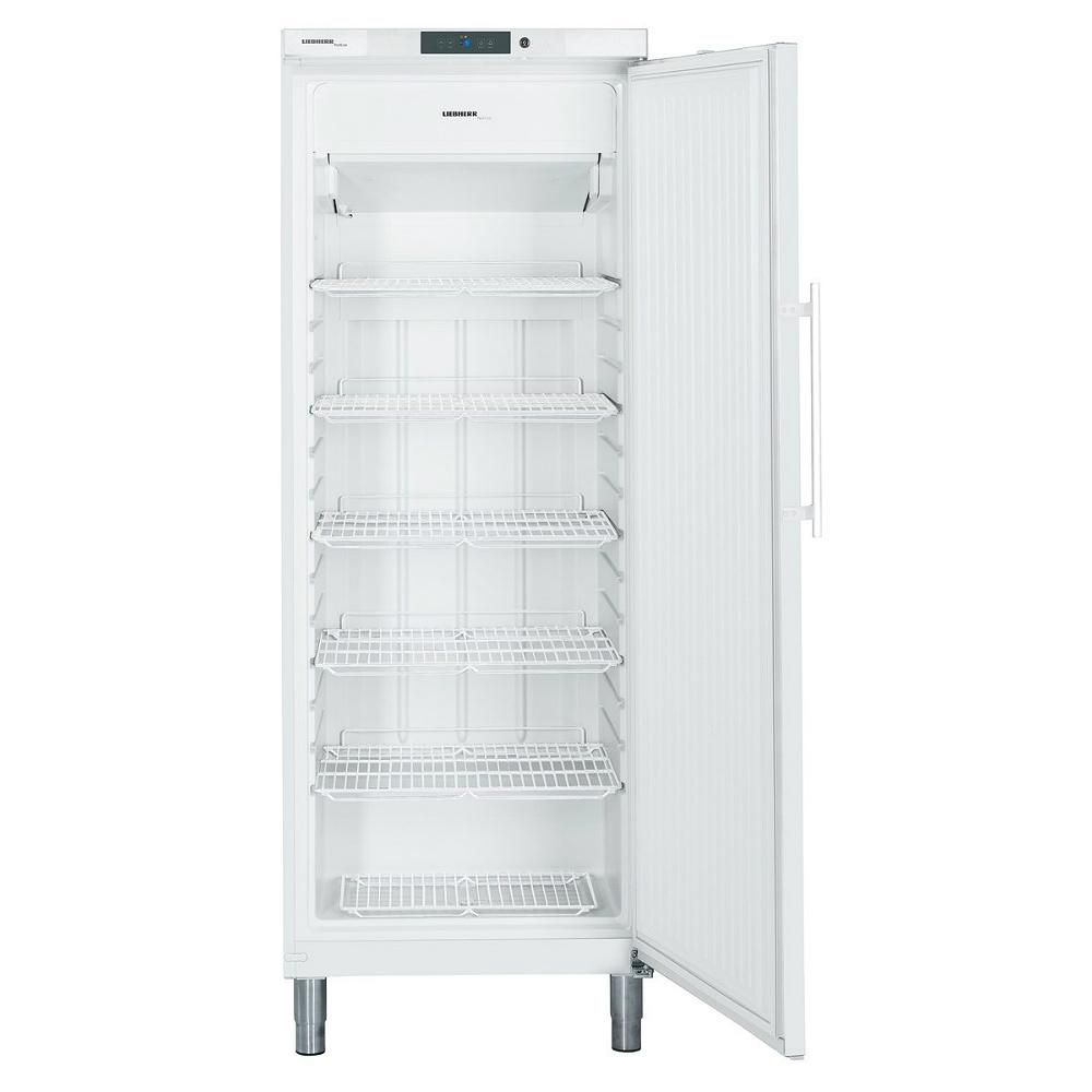 Liebherr Tiefkühlschrank GGv 5810
