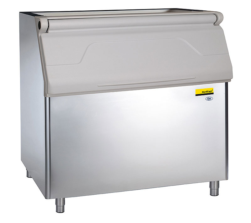 Nordcap Eisvorratsbehälter R 300