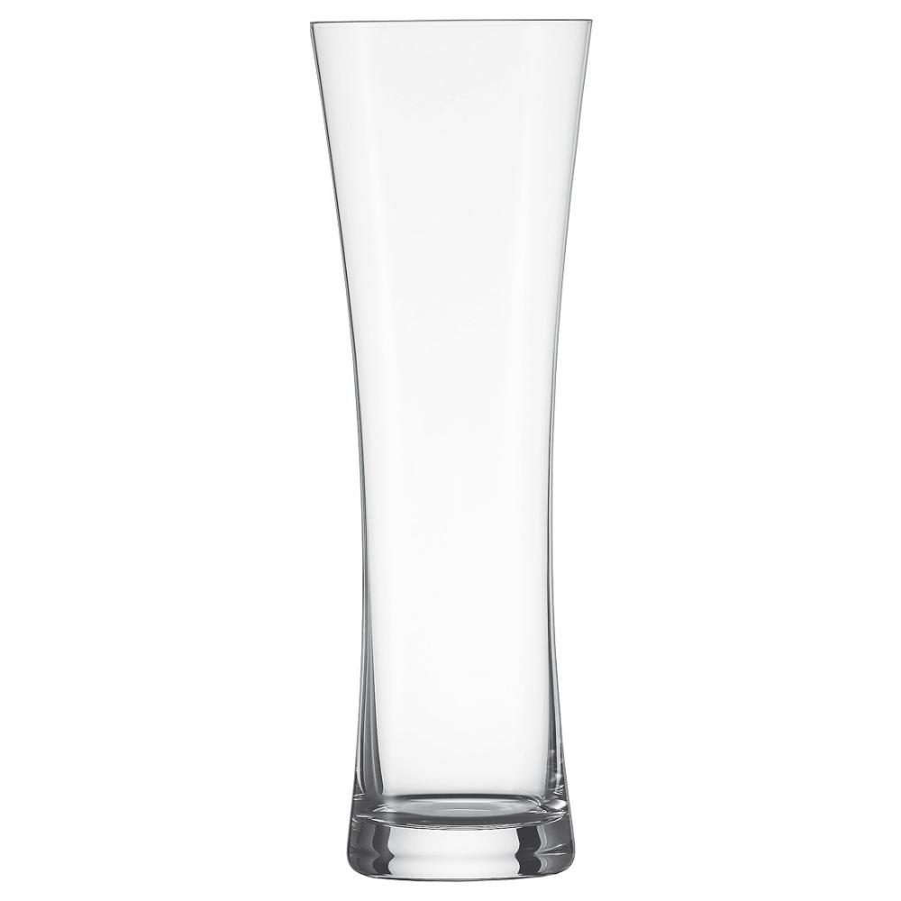 Weizenbierglas Beer Basic - 451 ml