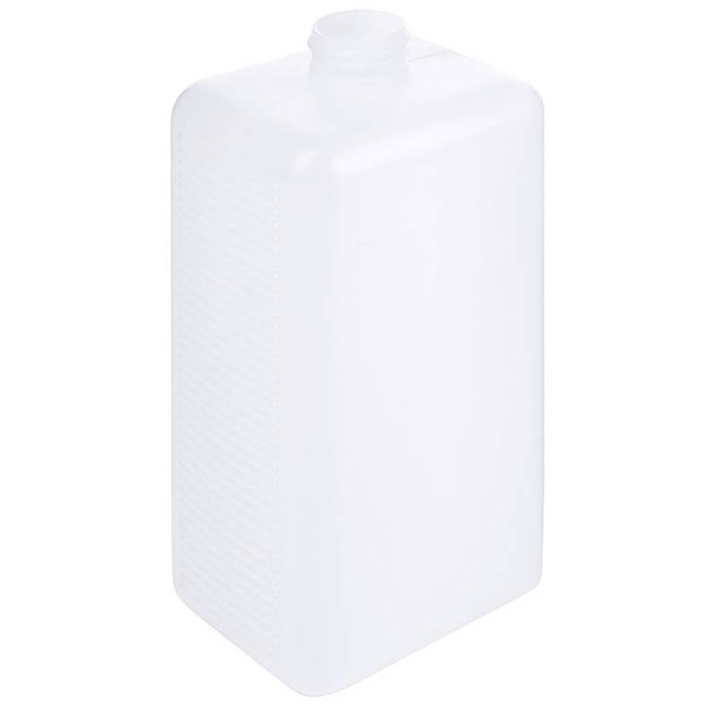 Contacto Ersatzbehälter für Desinfektionsspender