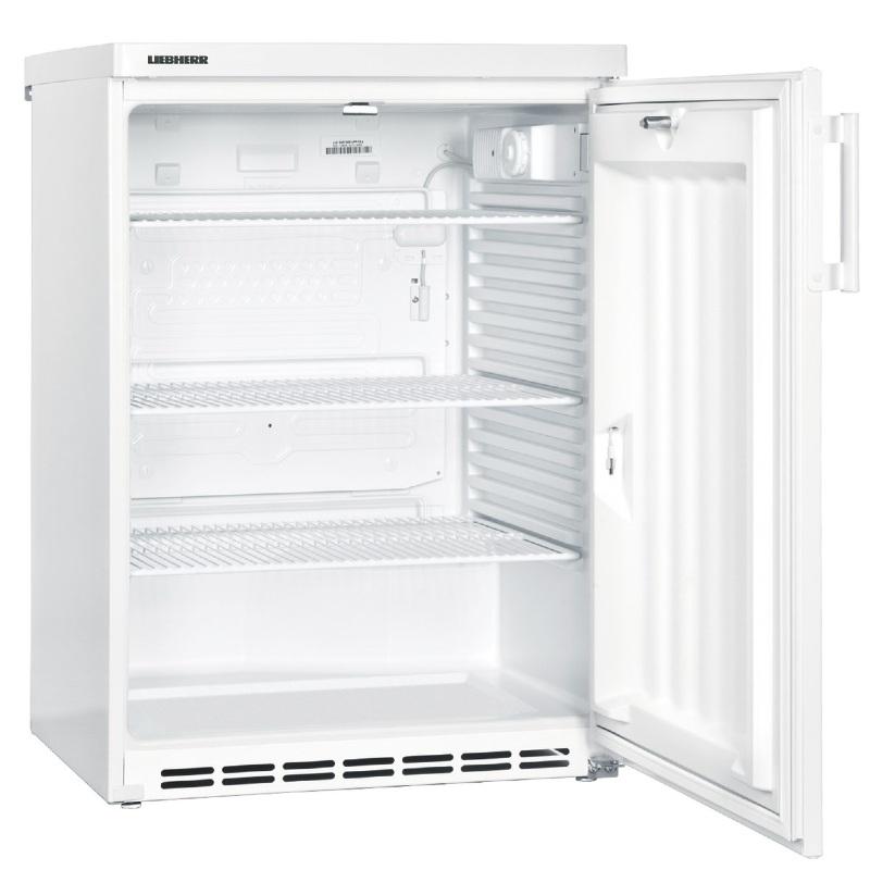 Liebherr Kühlschrank FKU 1800-21