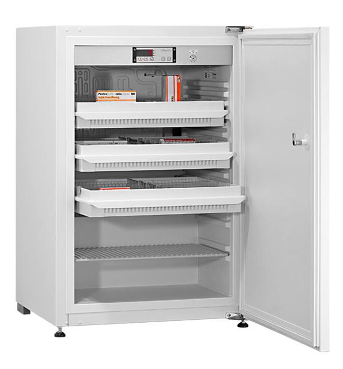 Kirsch Medikamentenkühlschrank MED-125 ESSENTIAL