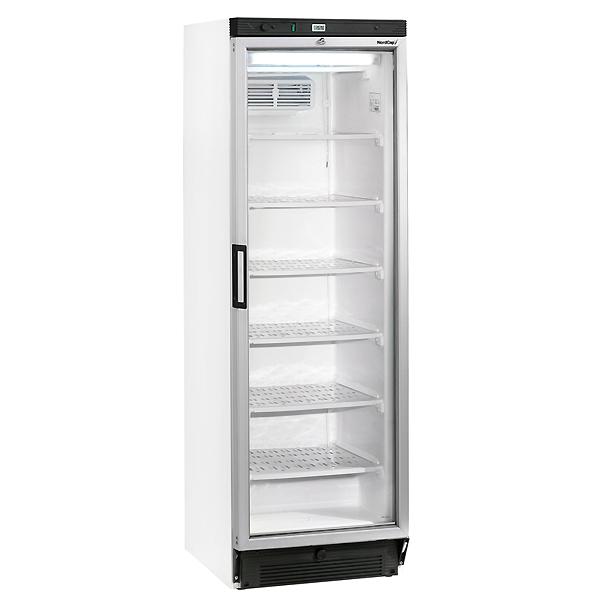 Nordcap Tiefkühlschrank TK 300 G