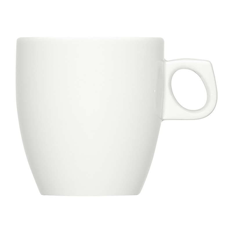 Bauscher Bauscher Kaffeetasse 0.25 l - Serie dimension