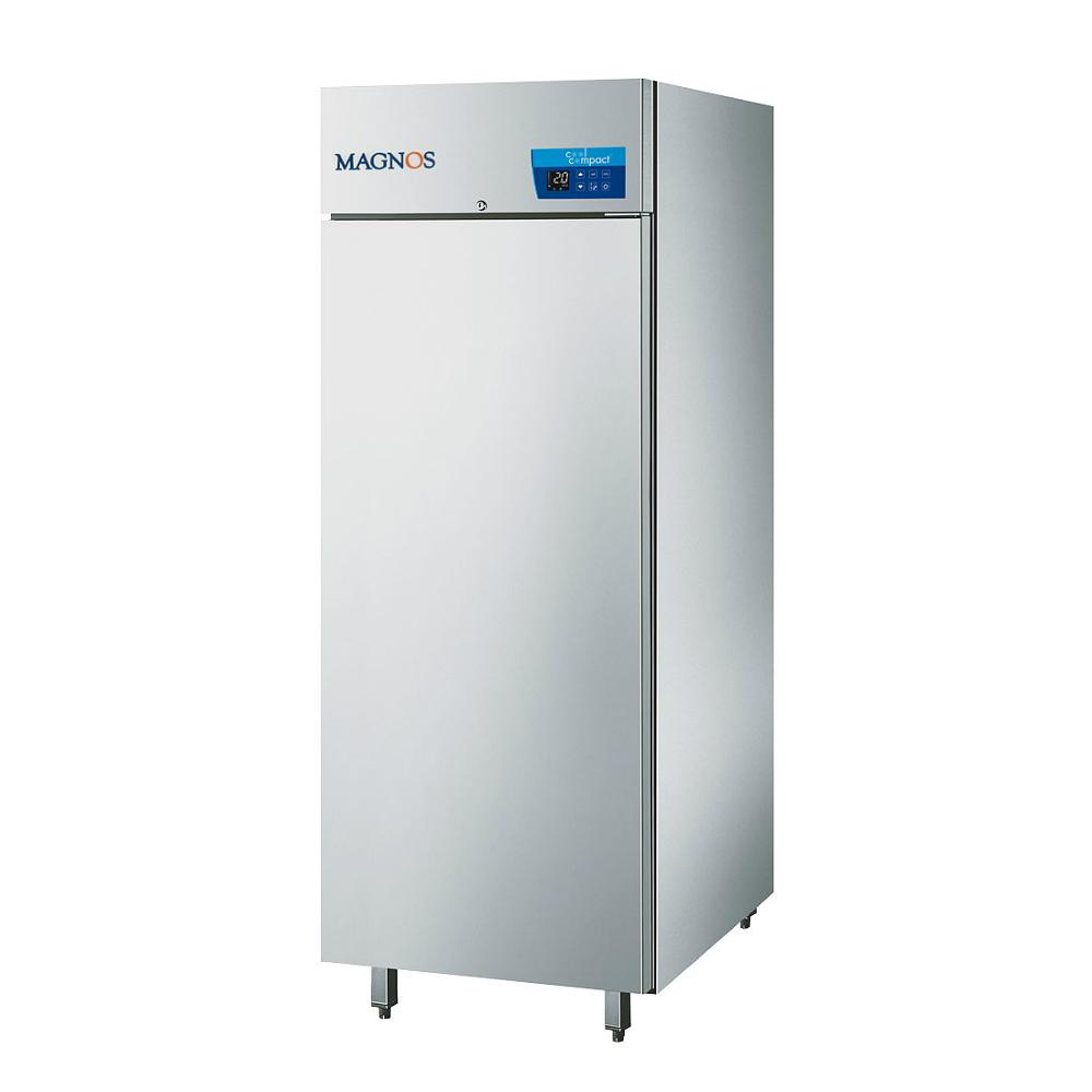cool compact Kühlschrank MAGNOS 570