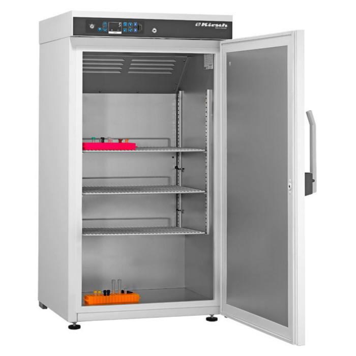 Kirsch Laborkühlschrank LABO-288 PRO-ACTIVE