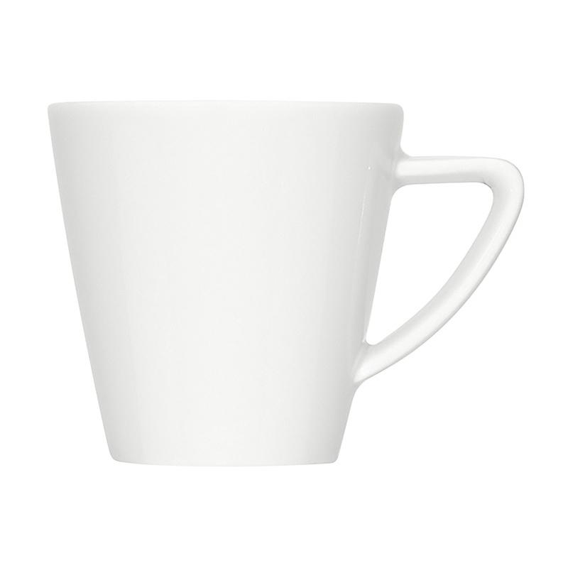 Bauscher Kaffeetasse 0.18 l - Serie options