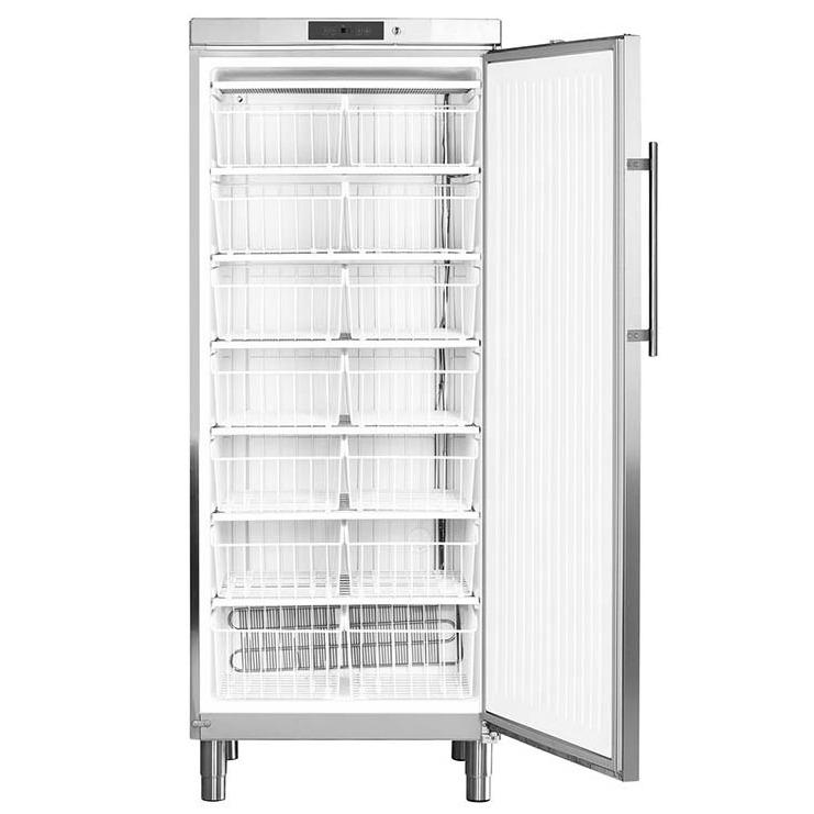 Liebherr Tiefkühlschrank GG 5260-40
